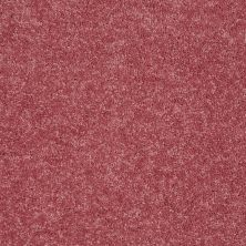 Shaw Floors Dyersburg Classic 15′ Sassy Pink 00830_E0948