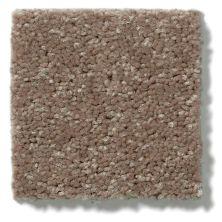 Shaw Floors Dyersburg Classic 15′ Winter Wheat 55791_E0948