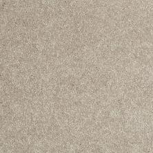 Shaw Floors Newbern Classic 12′ Antique Silk 00131_E0949