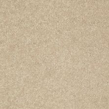 Shaw Floors Newbern Classic 12′ Casual Cream 00230_E0949