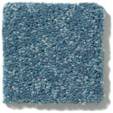 Shaw Floors Newbern Classic 12′ Ocean 00430_E0949