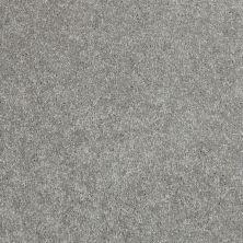 Shaw Floors Newbern Classic 12′ Haze 00531_E0949