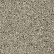 Shaw Floors Newbern Classic 12′ Fossil 00761_E0949