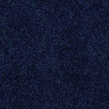 Shaw Floors Newbern Classic 12′ Darkest Denim 55402_E0949