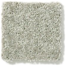 Shaw Floors Newbern Classic 15′ Pebble Path 00132_E0950