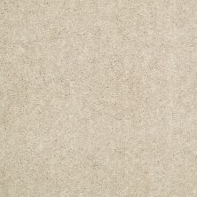 Shaw Floors Newbern Classic 15′ Casual Cream 00230_E0950