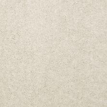 Shaw Floors Newbern Classic 15′ Ivory Tint 55101_E0950