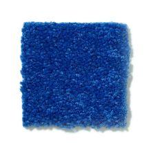 Shaw Floors Newbern Classic 15′ Cobalt 55453_E0950
