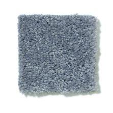 Shaw Floors Newbern Classic 15′ Castle Grey 55501_E0950