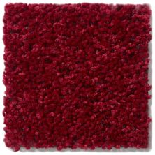 Shaw Floors Briceville Classic 15 Crimson 55803_E0952