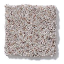 Shaw Floors Anso Open II (b) Sandstone 00153_E0991