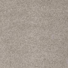Shaw Floors Value Collections Xvn04 Mocha Cream 00105_E1234