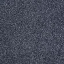 Shaw Floors Value Collections Xvn04 St. Lucia Skies 00400_E1234