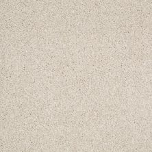 Shaw Floors Value Collections Xvn06 (t) Vanilla Shake 00111_E1239