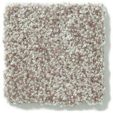 Shaw Floors Vivacious II Flax 00104_E9009