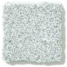 Shaw Floors Vivacious II Silver Glitz 00500_E9009