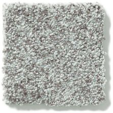 Shaw Floors Vivacious II Fleece 00704_E9009
