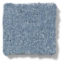Shaw Floors Vivacious III Denim 00401_E9010