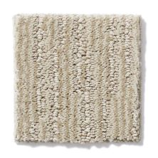 Shaw Floors Value Collections Tantalizing Net Dreamy Beige 00151_E9116