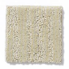 Shaw Floors Value Collections Tantalizing Net Corn Silk 00152_E9116