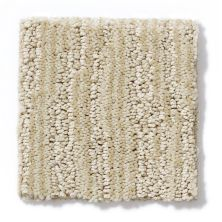 Shaw Floors Value Collections Tantalizing Net Authentic Ivory 00159_E9116