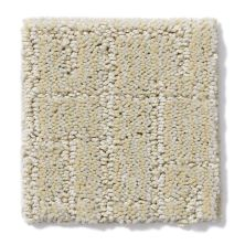 Shaw Floors Value Collections Perfectly Styled Net Corn Silk 00152_E9118