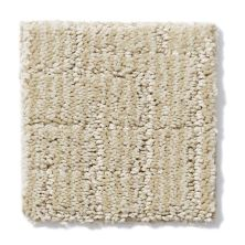 Shaw Floors Value Collections Perfectly Styled Net Authentic Ivory 00159_E9118
