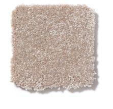 Shaw Floors Value Collections Passageway 1 12 Net Fresco 00109_E9152