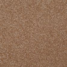Shaw Floors Value Collections Passageway 1 12 Net Ash Blonde 00701_E9152