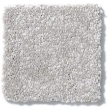 Shaw Floors Value Collections Passageway 3 12 Net Masonry 00110_E9154
