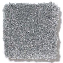 Shaw Floors Value Collections Passageway 3 12 Net Sea Mist 00400_E9154