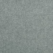 Shaw Floors Value Collections Dyersburg Classic 15′ Net Castle Grey 55501_E9193