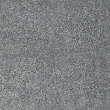 Shaw Floors Value Collections Briceville Classic 12′ Net Castle Grey 55501_E9196