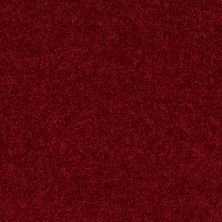 Shaw Floors Value Collections Briceville Classic 12′ Net Crimson 55803_E9196