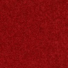 Shaw Floors Value Collections Briceville Classic 12′ Net Real Red 55852_E9196