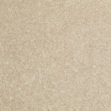 Shaw Floors Value Collections Newbern Classic 12′ Net Sand Dollar 00116_E9198