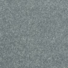 Shaw Floors Value Collections Newbern Classic 12′ Net Bahama Bay 00454_E9198