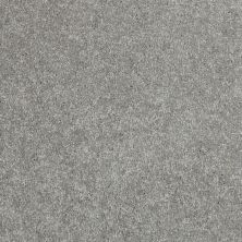Shaw Floors Value Collections Newbern Classic 12′ Net Haze 00531_E9198