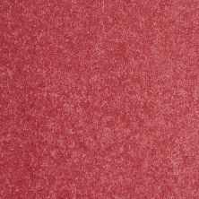 Shaw Floors Value Collections Newbern Classic 12′ Net Sassy Pink 00830_E9198