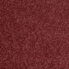 Shaw Floors Value Collections Newbern Classic 12′ Net Radiant Orchid 00931_E9198