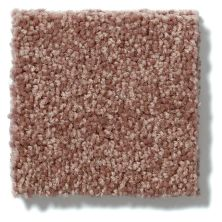 Shaw Floors Value Collections Newbern Classic 12′ Net Winter Wheat 55791_E9198