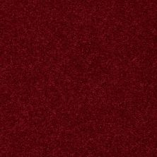 Shaw Floors Value Collections Newbern Classic 12′ Net Crimson 55803_E9198