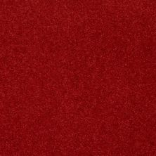 Shaw Floors Value Collections Newbern Classic 12′ Net Real Red 55852_E9198