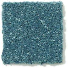 Shaw Floors Value Collections Newbern Classic 15′ Net Ocean 00430_E9199