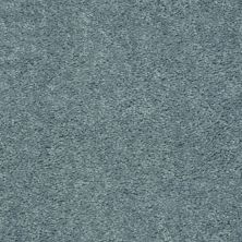 Shaw Floors Value Collections Newbern Classic 15′ Net Bahama Bay 00454_E9199