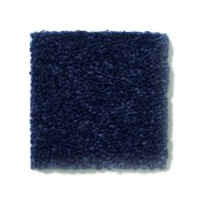Shaw Floors Value Collections Newbern Classic 15′ Net Darkest Denim 55402_E9199