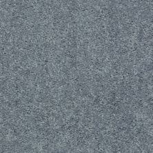 Shaw Floors Value Collections Newbern Classic 15′ Net Castle Grey 55501_E9199