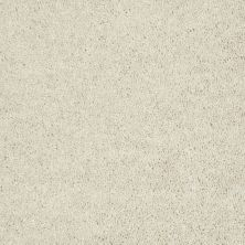 Shaw Floors Value Collections Fielder's Choice 12 Net Morning Light 00102_E9205