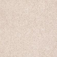 Shaw Floors Value Collections Fielder's Choice 12 Net Butter Cream 00200_E9205