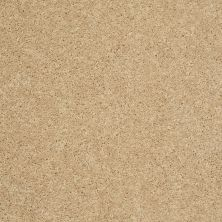 Shaw Floors Value Collections Fielder's Choice 12 Net Crumpet 00203_E9205